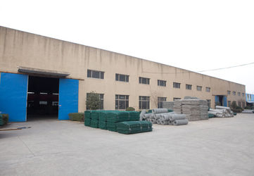 Jiangyin Jinlida Light Industry Machinery Co.,Ltd